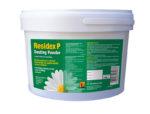 Residex P tub