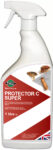 Protector C Super 1L spray
