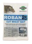 Roban 25 Cut Wheat