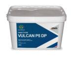 Vulcan P5 DP