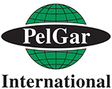 PelGar Middle East