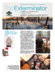 Exterminator newsletter issue 18