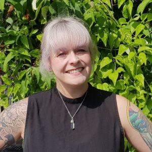 Lauren Hypson